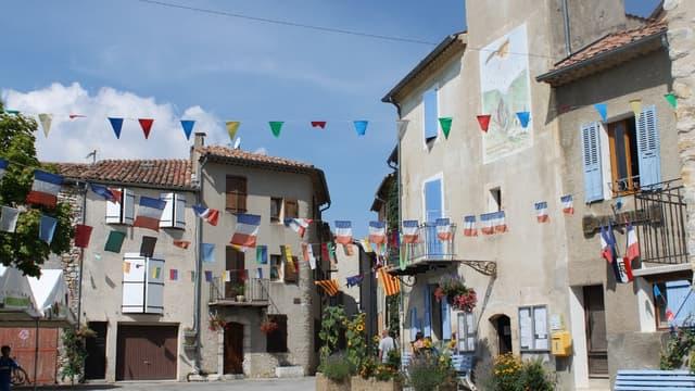 70% des expatriés en France mettent en avant le fait que leur qualité de vie sur place est meilleure qu'elle ne l'était dans leur pays.