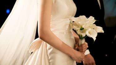 Le traiteur peu scrupuleux annulait sa venue la veille des mariages.