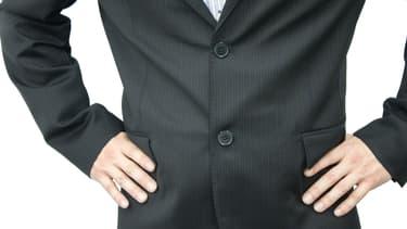 Vouloir tout chambouler dans une entreprise n'est pas le meilleur moyen d'être reconnu comme compétent.