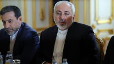 """L'Arabie saoudite """"doit arrêter"""" de s'opposer à l'Iran comme elle le fait """"depuis deux ans et demi"""" - Mercredi 6 janvier 2016"""
