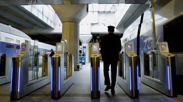 Les trains autonomes peuvent être piratés, et pour éviter les catastrophes, les experts s'accordent pour dire qu'une présence humaine est inévitable.