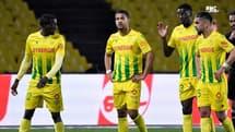 Ligue 1 : Une prime de maintien ? Riolo sort de ses gonds