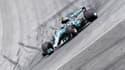 La F1 cherche à rajeunir son audience