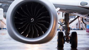 Le moteur Leap, co-développé par Safran et GE, va équiper l'intégralité des Boeing 737 Max et plus de la moitié des A320 Néo.