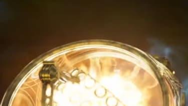 """Le trailer des """"Gardiens de la Galaxie 2"""""""