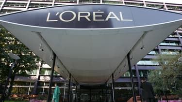 L'Oréal a l'intention d'explorer les nombreuses applications potentielles de l'électronique flexible, comme celle incarnée par son patch cutané, pour le secteur cosmétique, mais aussi pour d'autres industries.