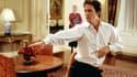Hught Grant dans Love Actually