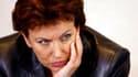 La ministre de la Santé, Roselyne Bachelot, s'est mis à dos tous les élus de la Creuse