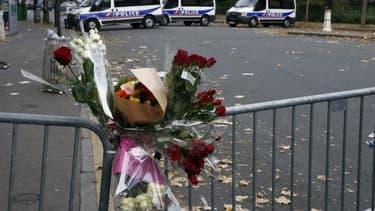 """L'association """"13 novembre: fraternité et vérité"""" réunit une vingtaine de victime des attentats"""
