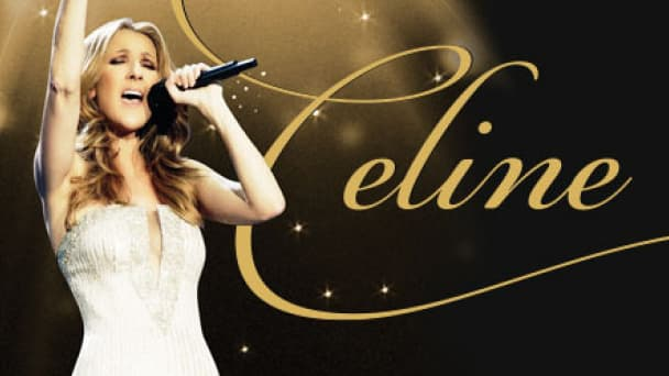 Céline Dion proposera une série de concerts à Paris l'été 2016