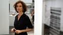 Audrey Azoulay, ministre de la Culture, poursuit la réforme des aides à la presse engagée par Fleur Pellerin.