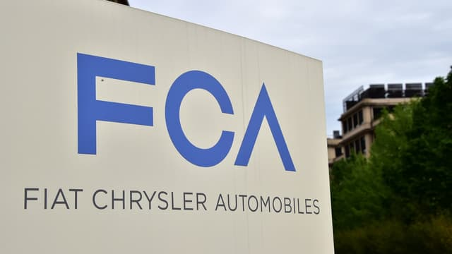 Fiat accusé d'avoir truqué les moteurs de ses véhicules diesel.