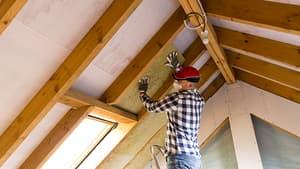 Les 5 raisons de rénover sa maison avec Hellio