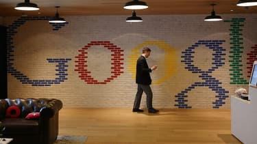 Le site web d'Alphabet, la nouvelle entité de Google, a été censuré moins de 24 heures après sa mise en ligne, par les autorités chinoises.