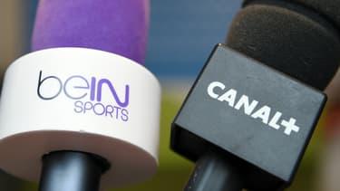 beIN Sports, en passant en exclusivité chez CanalSat, perdrait ses abonnés en direct chez les fournisseurs d'accès