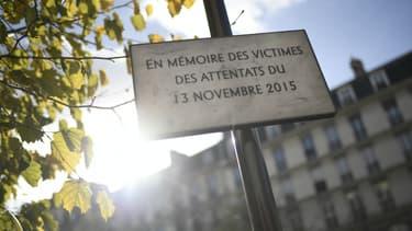 Plus de 2.600 victimes se sont fait connaître auprès du fond de garantie.
