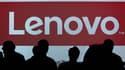 Lenovo fait face à une demande mondiale de PC en baisse.
