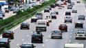 Accident de Chambéry : le chauffeur a été mis en examen et écroué