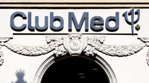 L'OPA sur le Club Med est retardée par un recours