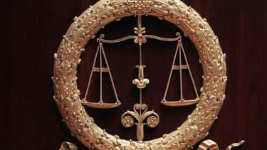 """Le syndicat de la magistrature s'est dit """"satisfait"""" de la réouverture de trois tribunaux."""