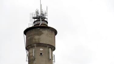 Les opérateurs mobiles font de plus en plus le choix de sous-traiter le parc de pylônes en zone rurale à des exploitants spécialisés comme Cellnex, la filiale d'Abertis.