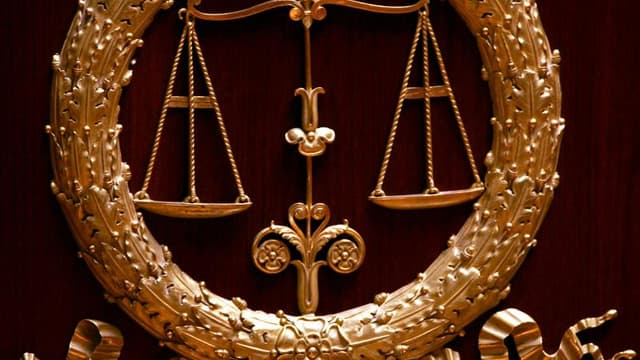 La justice a rejeté jeudi la demande du parquet général de Bordeaux d'investigations visant à déterminer qui avait transmis à la presse les enregistrements clandestins effectués au domicile de Liliane Bettencourt en 2010. /Photo d'archives/REUTERS/Charles