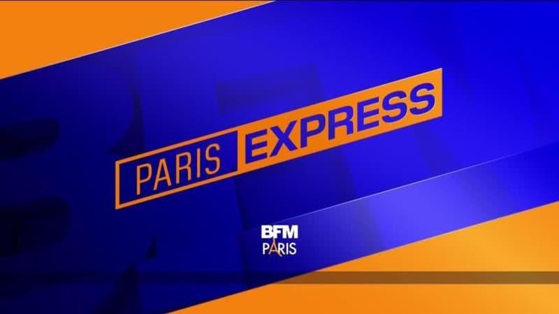 L'essentiel de l'actualité parisienne du vendredi 30 juillet 2021