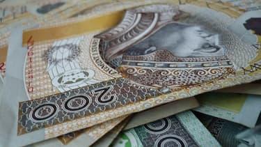 La Pologne reste attachée à sa monnaie nationale, le zloty.