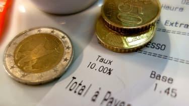 Difficile de savoir à l'avance dans quelle mesure un allègement de la fiscalité bénéficierait aux consommateurs ou aux entreprises.