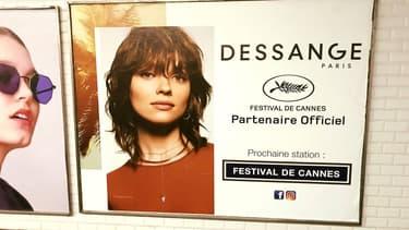 Jacques Dessange investit plus de 400.000 euros par an dans le festival