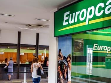 Europcar poursuit son rebond alors que Volkswagen envisage un rachat