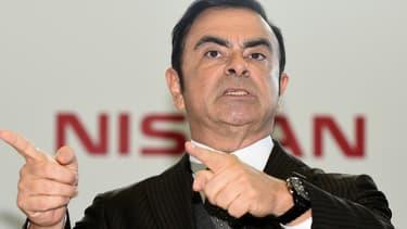 Les procureurs japonais prévoient d'élargir les poursuites à l'encontre de l'ex-président du conseil d'administration de Nissan, pour minimisation de ses revenus dans des rapports financiers.
