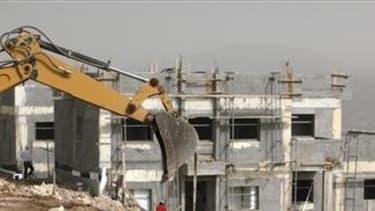 Cinquante logements ont reçu une approbation finale de la part de la commission compétente de l'administration civile