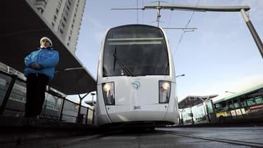 Dans le cadre de la procédure de consultation lancée en 2018, Keolis est pressenti par Île-de-France Mobilités pour l'exploitation du futur Tramway T9 qui reliera Paris au centre-ville d'Orly