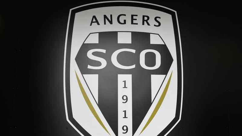 Mercato: Angers et le Paris FC finalement autorisés à recruter