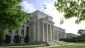 La FED donne désormais tous les signaux possibles au marché qu'elle est prête à relever ses taux en décembre, à travers les minutes de son dernier comité de politique monétaire.