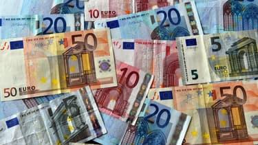 Faire de bonnes affaires et rencontrer de nouvelles personnes. Ce sont les deux principales raisons qui motivent les Français à s'impliquer dans l'économie collaborative.