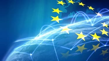 Avec le règlement eIDAS, l'Union européenne souhaite créer un environnement de confiance autour des transactions électroniques.