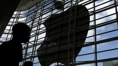 La CNIL n'a pas du tout l'intention de laisser Apple continuer à surveiller ses salariés français à l'aide de caméras vidéo.