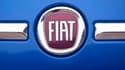Fiat est monté à 100% du capital de Chrysler, le 1er janvier dernier.