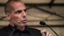 Yanis Varoufakis regrette que l'Europe ne se dote pas d'une stratégie de croissance