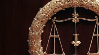 75 mineurs isolés contestent en justice leur prise en charge par le département Haute-Garonne.