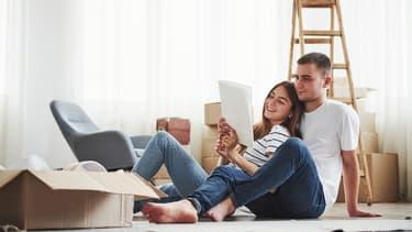 Comparez les assurances habitation du marché avec lecomparateurassurance.com