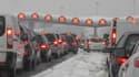 Dix mesures, concernant notamment l'information des usagers, ont été arrêtées lundi lors d'une table ronde destinée à tirer le bilan de la pagaille de Noël dans les transports français. Les chutes de neige avaient perturbé pendant plusieurs jours la circu