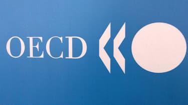 L'OCDE a établi le classement des pays ayant le plus fort taux de prélèvements en son sein.