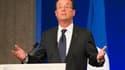 Dans un discours prononcé devant le Conseil économique, social et environnemental, François Hollande a une nouvelle fois défendu mardi la nécessité de promouvoir la croissance tout en soulignant qu'elle ne pouvait venir de dépenses publiques supplémentair