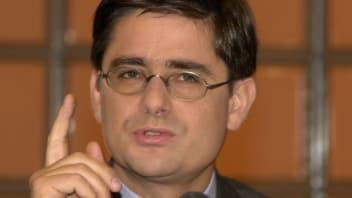 Nicolas Dufourcq, le futur directeur général de la BPI, aura la lourde tâche de faire cohabiter des structures jadis indépendantes.