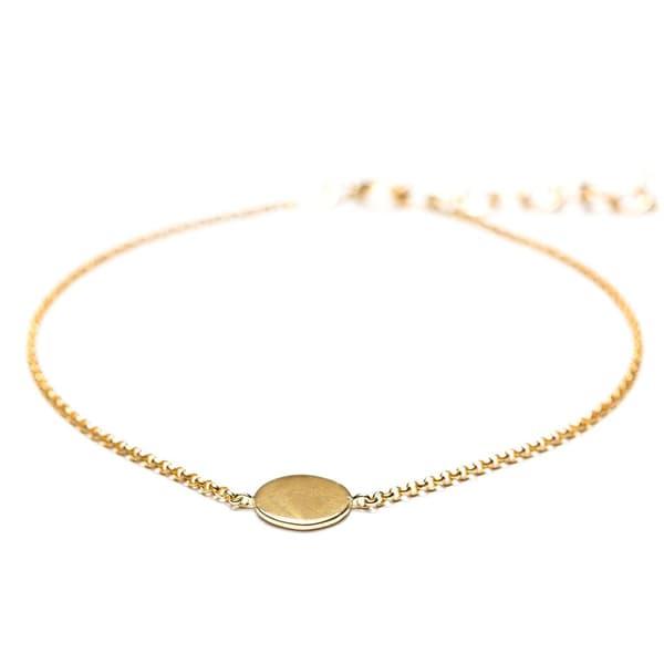 Le bracelet offert à Kate Middleton