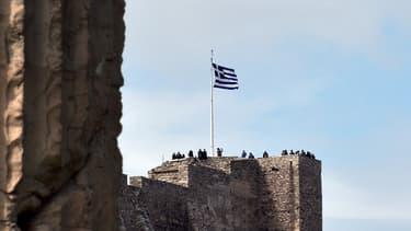 Il ne reste plus que 3 jours à la Grèce pour payer une échéance au FMI.