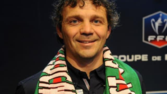 Didier Noblet